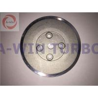 China GT1749V Turbocharger Seal Plate / Backplate P/N 433254-0001/433251-0005 wholesale