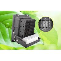 Buy cheap CE Approve Outdoor LED Spotlights 100W 9000Lm 36V 2 Year Warranty from wholesalers