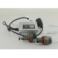 China 20W High Performance BMW E92 Angel Eyes RGB Color Change Function wholesale