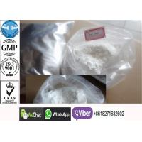 China 57-85-2 Test P Tren Anabolic Steroid Testosterone Propionate Powder For Fat Loss wholesale