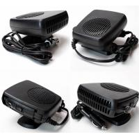 China 150w Portablce Car Heater With Cool And Warm Switch And Hand Shank wholesale