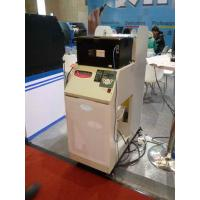 China A-Star Laser Label Printer With 4 Colors For Printing Recycled Paper wholesale