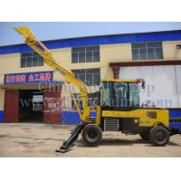 China loader wheel wholesale