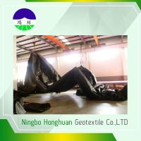 China Dewatering PP Geotube High Tensile Strength MWG500 on sale