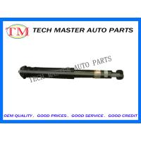 China Mercedes Benz C class W202 Rear Shock Absorber 2023260900 Auto Shock Absorbers wholesale