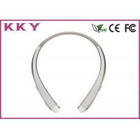 China Built In Microphone Foldable Bluetooth Headset Long Battery Life HBS910 wholesale