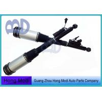 China W220 S280 S320 S350 Mercedes Benz Air Suspension Shock Absorber 2203205013 2203202338 wholesale