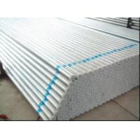 China ASTM A53 BS1387 Galv Carbon Steel Pipe DIN 2440 ASTM A53 ASTM A795 wholesale