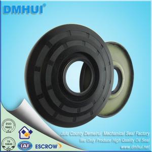 China DMHUI servo motor oil seal  BE6656F  good price for repair center wholesale