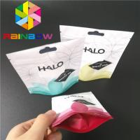 China Royal Kratom Bali Ziplock Aluminum Foil Bags For Spices Powder Weed Herb Cbd Products wholesale