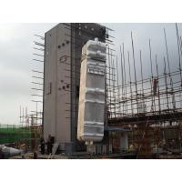 Air separation plant engineering project Pure Nitrogen Generator & Instrument