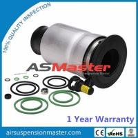 China Rear Lincoln Navigator2007-2013 air spring,7L1Z5A891B,8L1Z5A891B,7L1Z5A891A wholesale