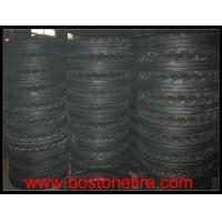 China 6.50-20-8pr Agricultural Tractor Front Tyres - Lug Ring wholesale