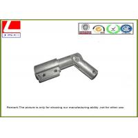 China Factory direct sale customized high quality Machining Parts Aluminum Die Casting wholesale