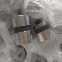 China Four Frequency Ceramic Piezoelectric Transducer For Agriculture / Transportation Industry wholesale