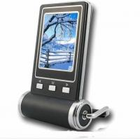 China 1.5inch  CSTN  Screen Digital Photo Fram-szwales.Com wholesale