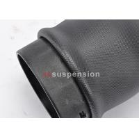 Quality Accuracy LAND Rover Discovery 2 Air Suspension Bags Rear Left / Right RKB 101200 for sale