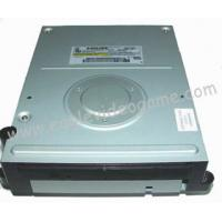 Buy cheap Original xbox dvd rom driver from wholesalers