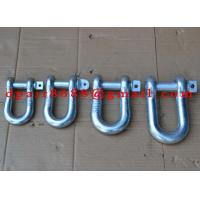China Cable Swivels and Shackles wholesale