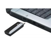 China driver hsdpa usb modem 7.2Mbps downlink rate and 5.76Mbps uplink rate in max, wholesale