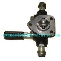 China SINOTRUK HOWO PARTS Fuel Feed Pump 614080719 on sale