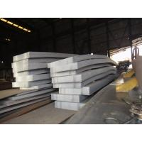 Quality High strength steel plate A514 Grade A,A514 Grade F,a514 grade p for sale
