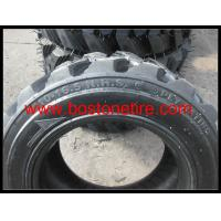 China 10-16.5 Skid steer tires TL G2 wholesale