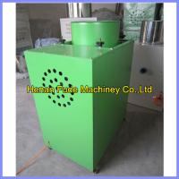 China Garlic separator,  Garlic Clove Splitting Machine wholesale