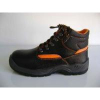 Quality Safety Shoes (ABP3-4002) for sale