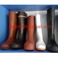 China Insulation Safety Shoes wholesale