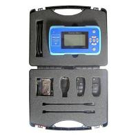 China KD900 Car Key Programmer Maker Handle Remote Control With Customized Software on sale