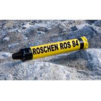 """China Atlas Copco DTH Hammer RH550R 5"""" (Inch) Down The Hole In Mining, Quarrying Drilling wholesale"""
