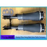 China Arnott Air Shocks Range Rover Sport Air Suspension LR019993 LR023234 wholesale