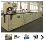 China Automatic Canvas,Tent  Welding Machine wholesale