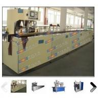 Buy cheap Automatic Canvas,Tent Welding Machine from wholesalers