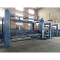 China Lightweight AAC Block Production Line Autoclaved Aerated Concrete wholesale