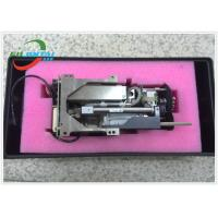 Quality SIEMENS PICK AND PLACE MACHINE PARTS Twin head 03033628S02 TO MACHINE for sale
