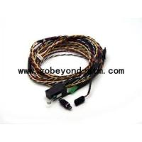 China PRESENTER,SENSOR CABLE HARNESS 49207982000B wholesale