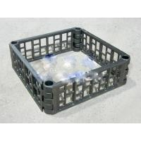 China Custom-made Material Basket Castings for Heat-treatment Furnaces EB3091 wholesale