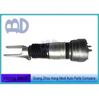 China Porsche Front Shock Absorbers 97034305115 97034305215 Air Ride Suspension wholesale