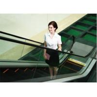 China Guangri Inside Of Escalator real- time control ISO14001 and OHSAS18001 wholesale