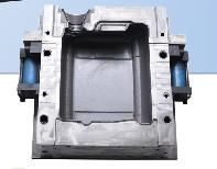 China Extrusion Blow Mold wholesale