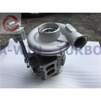 China HX55 Turbocharger P/N 3592778,3800856, 3592779 , Industrial Diesel Ceco, Bus ,1998-12 Cummins Various wholesale