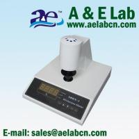 China digital whiteness meter(AE-SBDY-1) wholesale