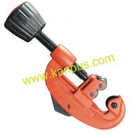China G2 Pipe Cutter CT-1031 (HVAC/R tool, refrigeration tool, hand tool, tube cutter) wholesale