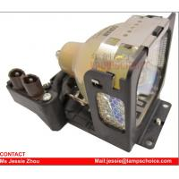 Buy cheap Sanyo LMP65 / 610-307-7925 Projector Lamp to fit PLC-XL20 (Chassis XL2001) Projector from wholesalers