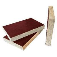 China Plywood with Film Faced wholesale