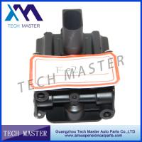 China For BMW F01 F02 Automotive Air Compressor Repair Kits Valve Block 37206789450 wholesale
