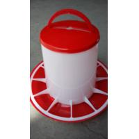China chicken feeders and drinkers suppliers manual chicken feeders wholesale