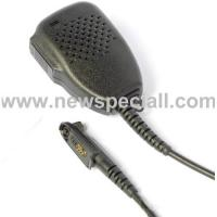 China Portable out speaker microphone wholesale